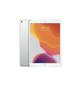iPad Air 256GB Wifi Silver Cellular