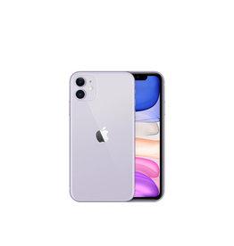 iPhone 11 256GB Purple Standard