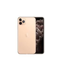 iPhone 11 Pro Gold 256Gb Max