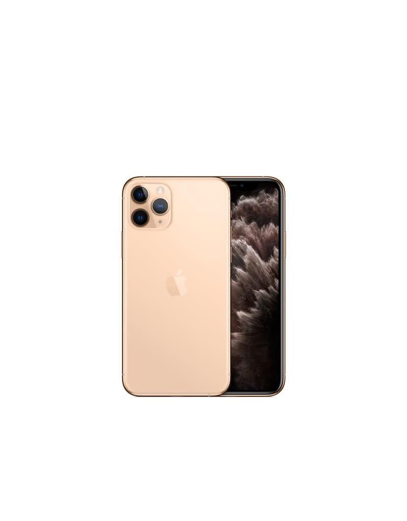 iPhone 11 Pro Gold 512Gb Standard