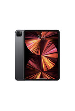"iPad Pro 11"" M1 (3rd Gen) 256GB WiFi - Space Grey"