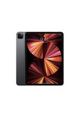 "iPad Pro 11"" M1 (3rd Gen) 2TB Cellular - Space Grey"
