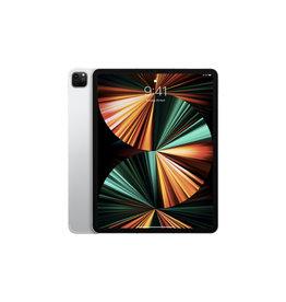 "iPad Pro 12.9"" M1 (5th Gen) 512GB Cellular - Silver"