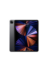 "iPad Pro 12.9"" M1 (5th Gen) 2TB Cellular - Space Grey"