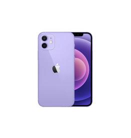 iPhone 12 256GB - Purple
