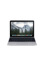 Macbook Pro Retina 13 2.0Ghz i5 8Gb/256Gb (2016) - Space Grey
