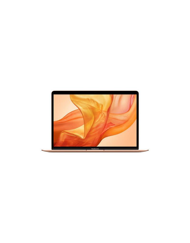 Macbook Air 13 1.6Ghz i5 16Gb/1TB Gold (2019)-CTO