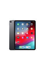 iPad Pro 11 256Gb Grey Wifi Gen1