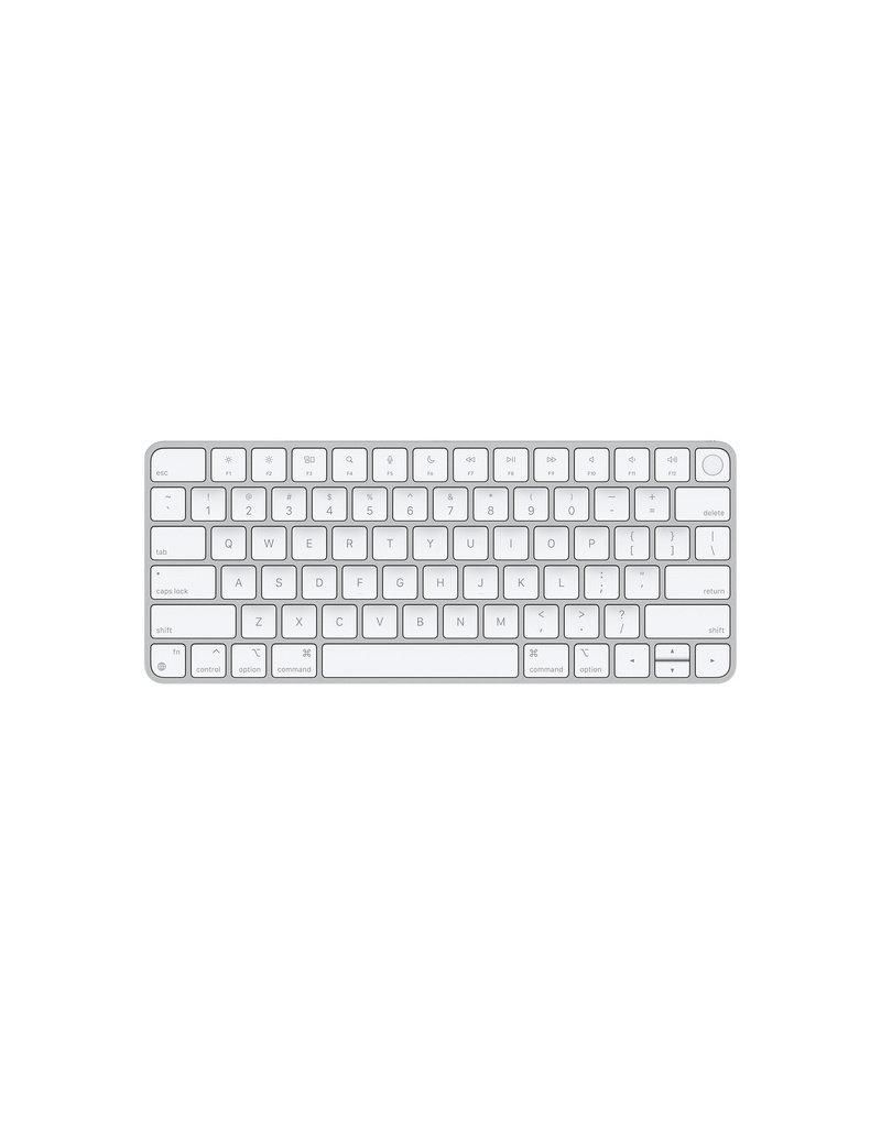 Apple - Magic Keyboard - Touch ID (M1)