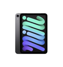 iPad Mini 6th Gen 256GB - Space Grey Wi-Fi