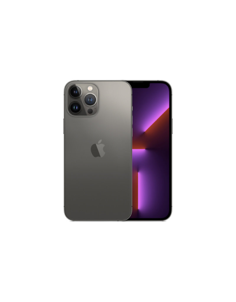 iPhone 13 Pro 256GB - Graphite