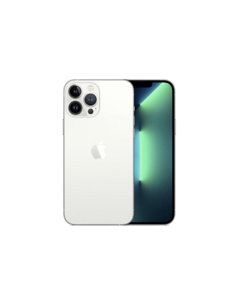 iPhone 13 Pro Max 128GB - Silver
