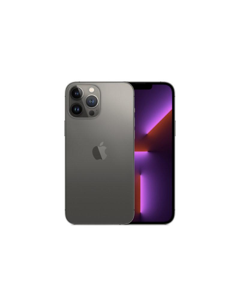 iPhone 13 Pro Max 256GB - Graphite