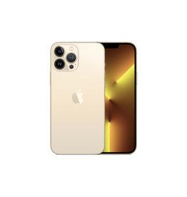 iPhone 13 Pro Max 256GB - Gold