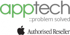 Apptech Pty Ltd