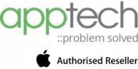 Apptech Pty Ltd