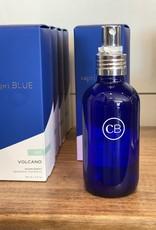 Capri Blue Room Spray