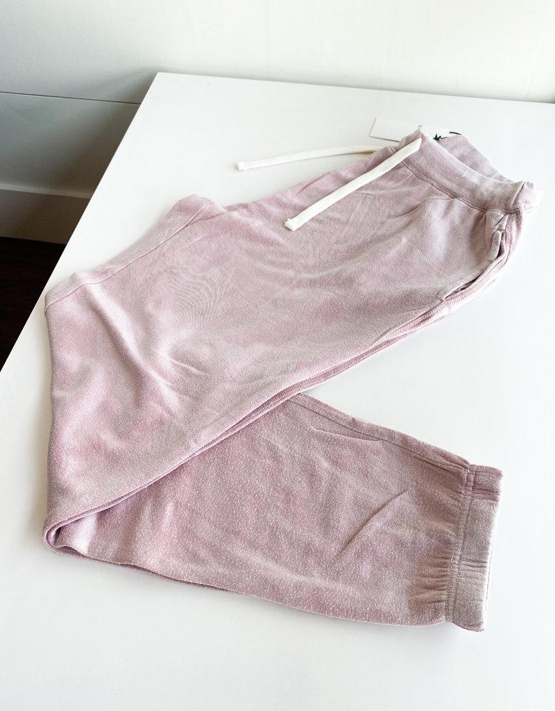 Soft Jogger Sweatpants