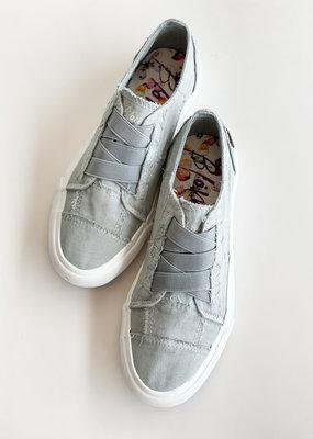 blowfish Marley Blowfish Sneakers