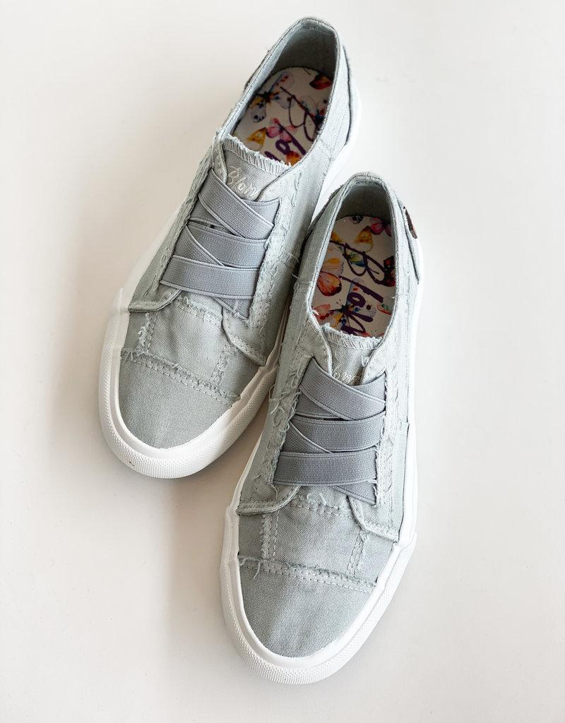 Marley Blowfish Sneakers