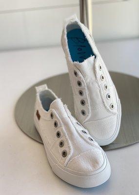 Play Blowfish Sneaker