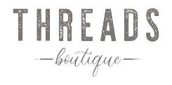 Threads Boutique