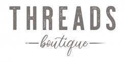 Threads Boutique