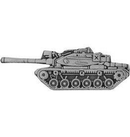 "M-60A1 Tank Pin 1 1/4"""