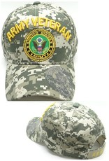 MidMil Army Veteran Hat with Sealand Shadow ACU