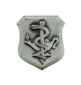 Air Force Nurse Pin