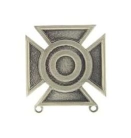MidMil Army Sharpshooter Badge 1""