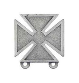 MidMil Army Marksman Badge 1""