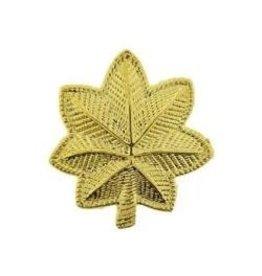 "MidMil Army Major Pin 1"""