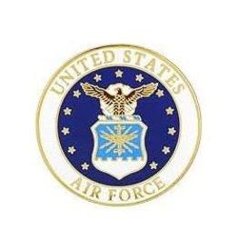 Air Force Seal Pin