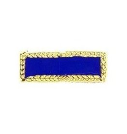 MidMil Air Force Presidential Unit Citation Ribbon Pin 11/16""