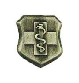 Air Force Medical Technician Pin