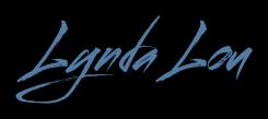 Lynda Lou