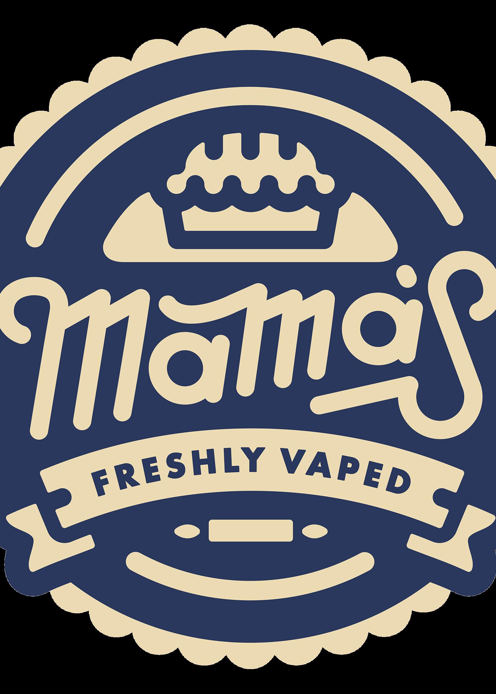 Mama's Mama's Kitchen