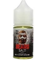 Beard Beard Salt 00 - 30mg
