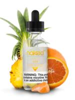Naked Maui Sun - Pineapple Orange Tangerine