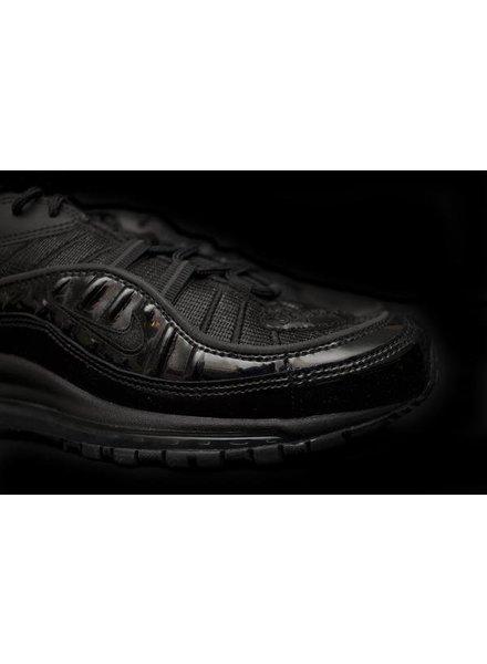 super popular 7d335 6446c Nike Air - Vault 813