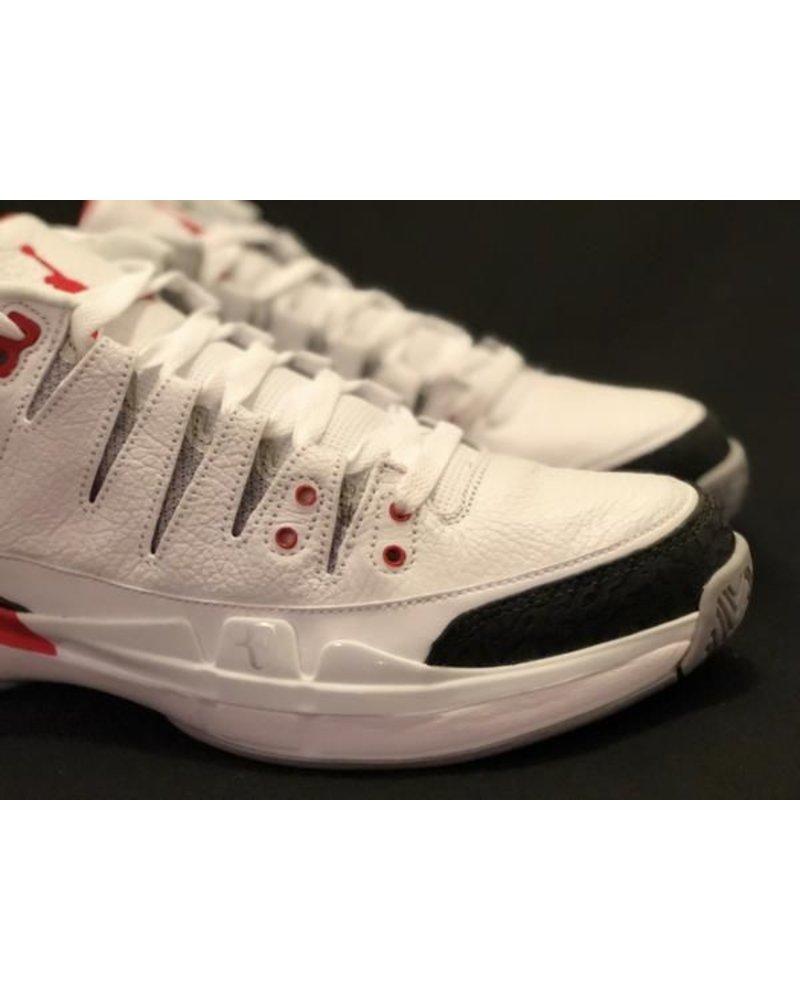 finest selection 9b8cd 37a61 Nike Nike Air Zoom Vapor AJ 3