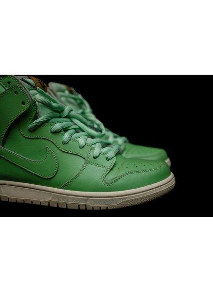 best sneakers 2297b ae46f Nike SB - Vault 813