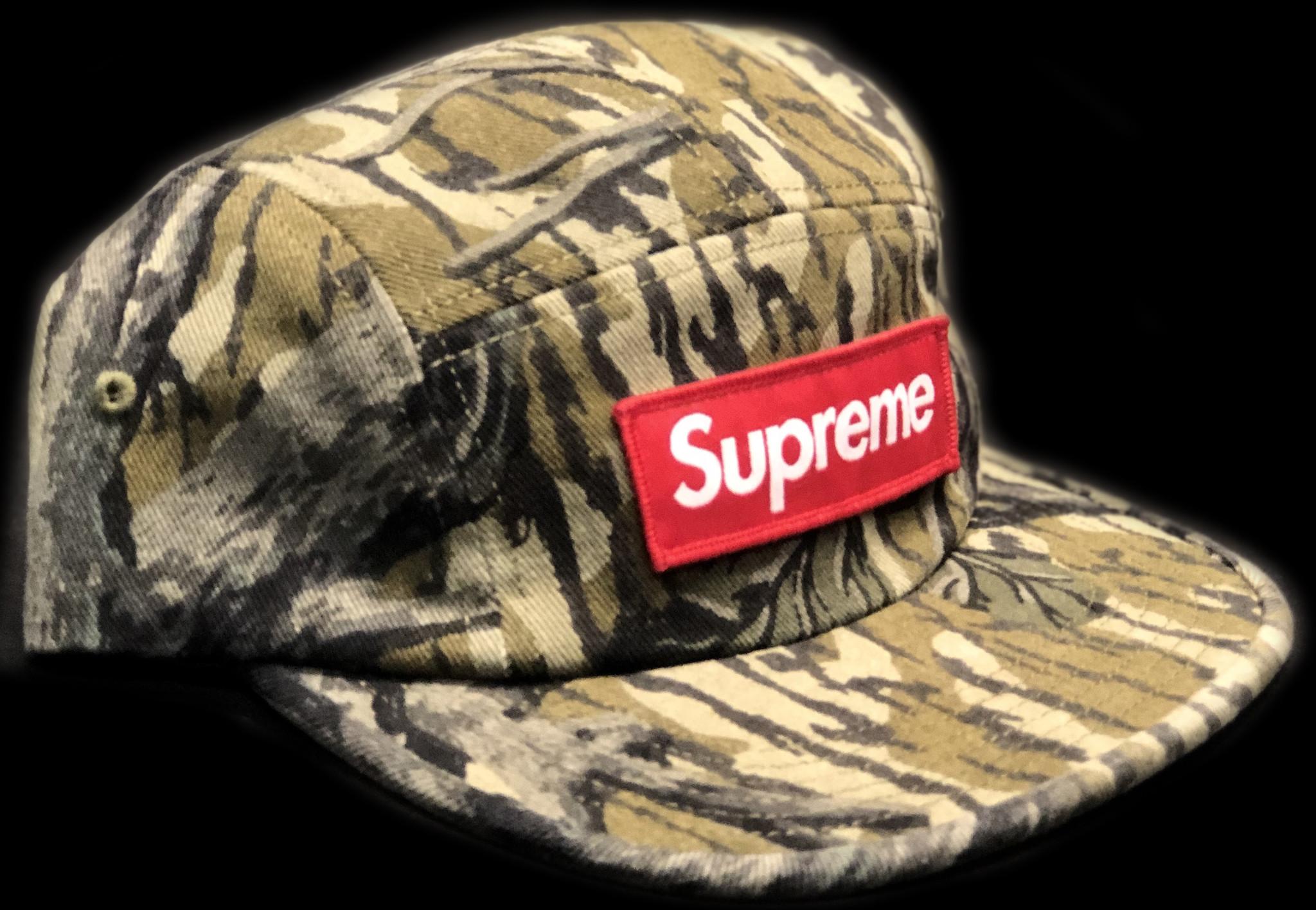2a9b7182 Supreme Supreme