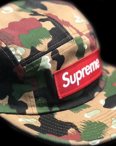 8df6eb27 Supreme