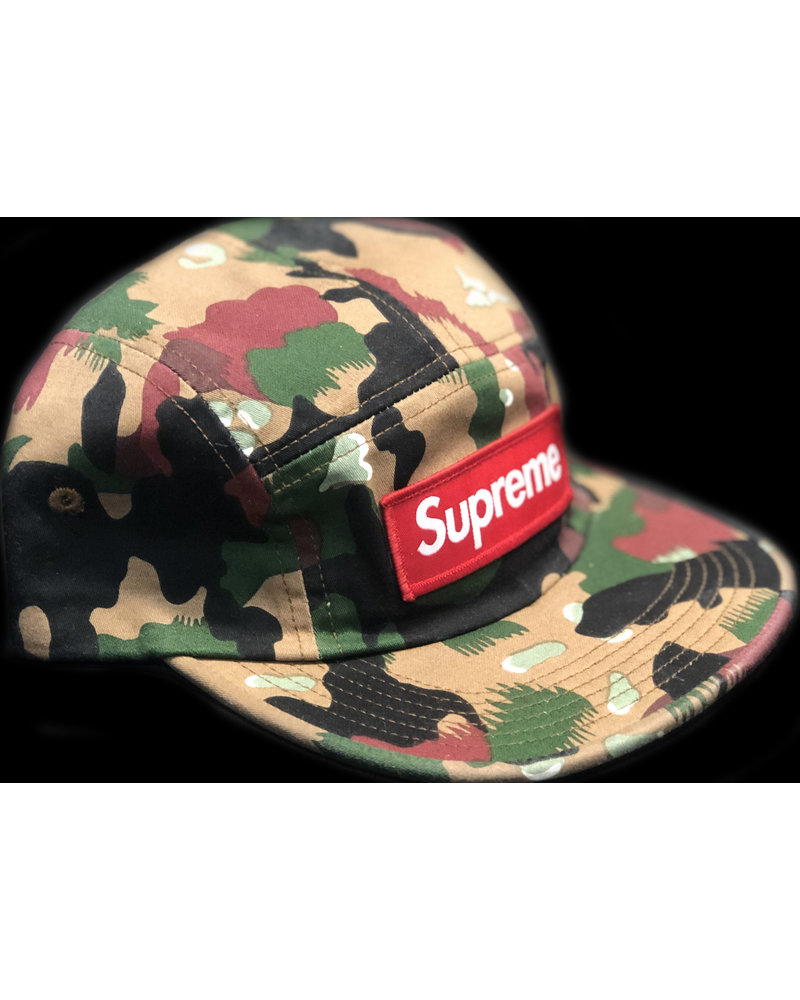 bddd57e9 Supreme Supreme