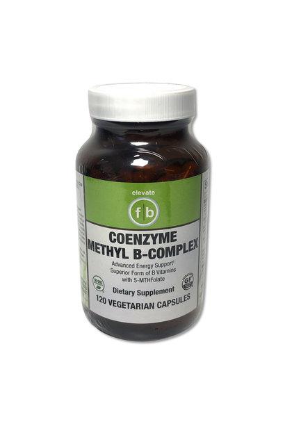 Coenzyme Methyl B-Complex