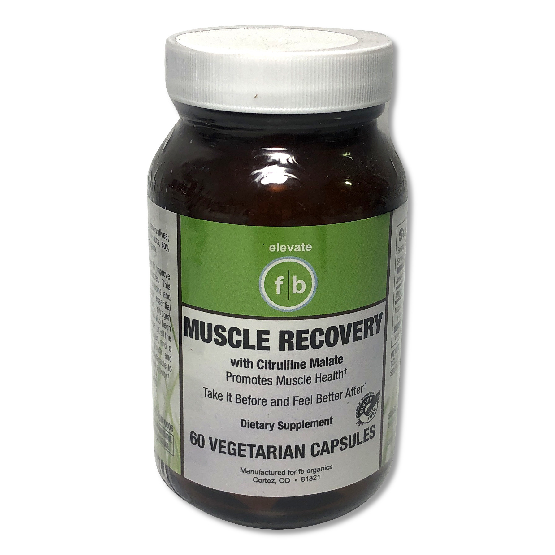 Muscle Recovery-1