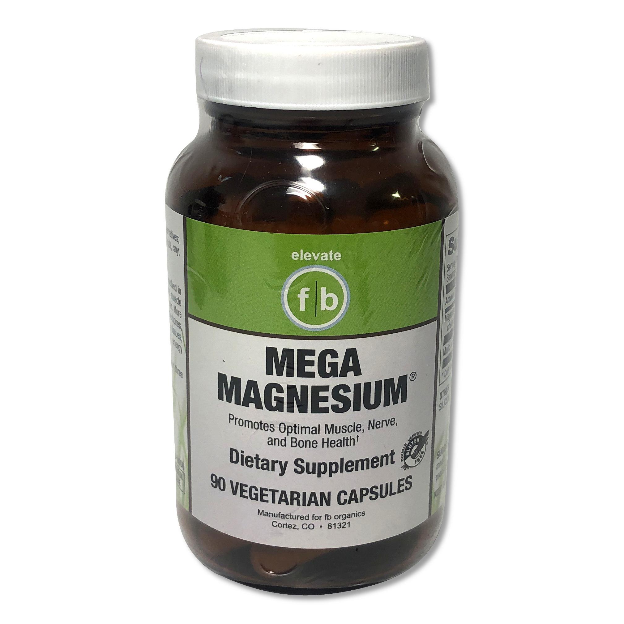 Mega Magnesium-1