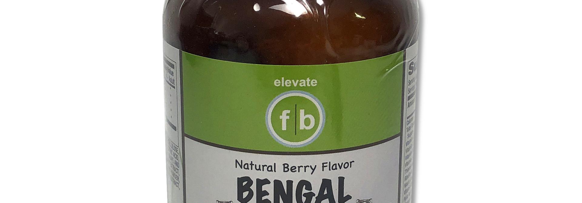 Bengal Bites Children's Chewable MultiVitamin&Minerals